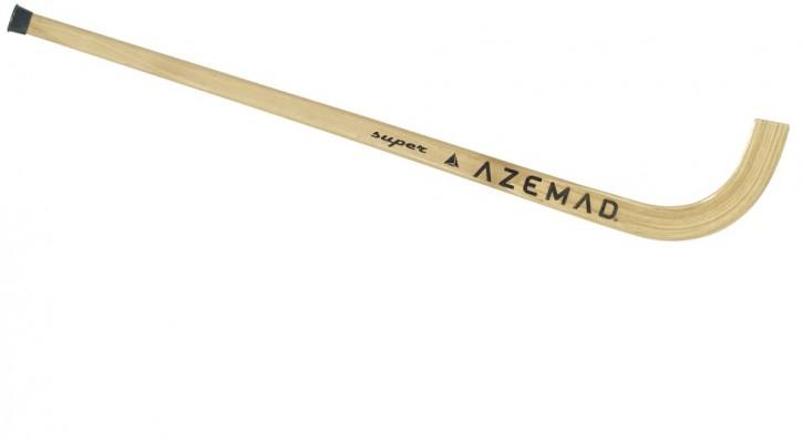 Azemad Super