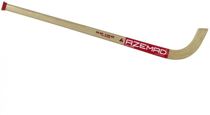 Azemad Strong AZ-100