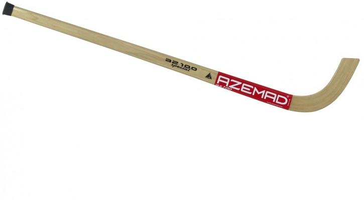 Azemad Special AZ-100