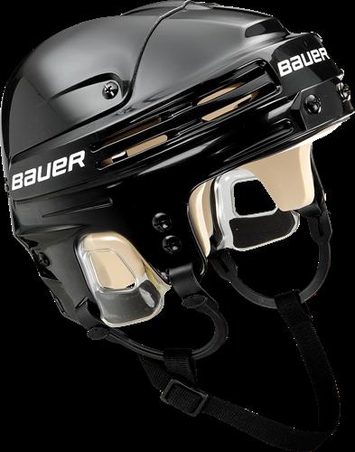Bauer HH-4500