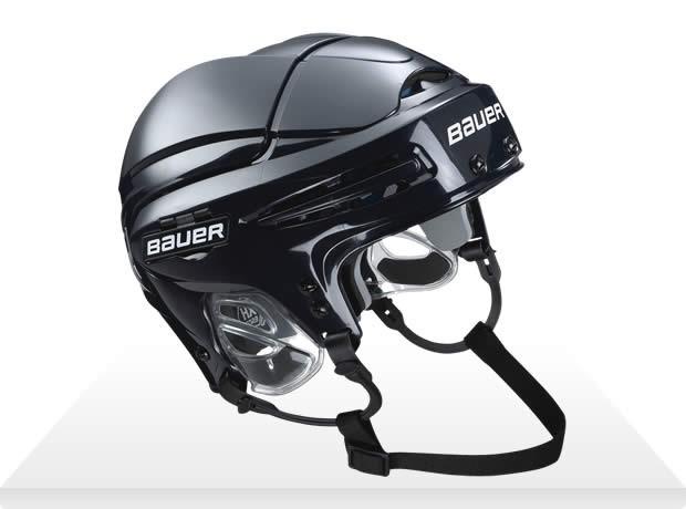 Bauer HH-5100