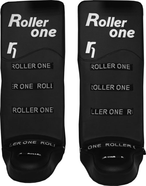 Roller One Potenza
