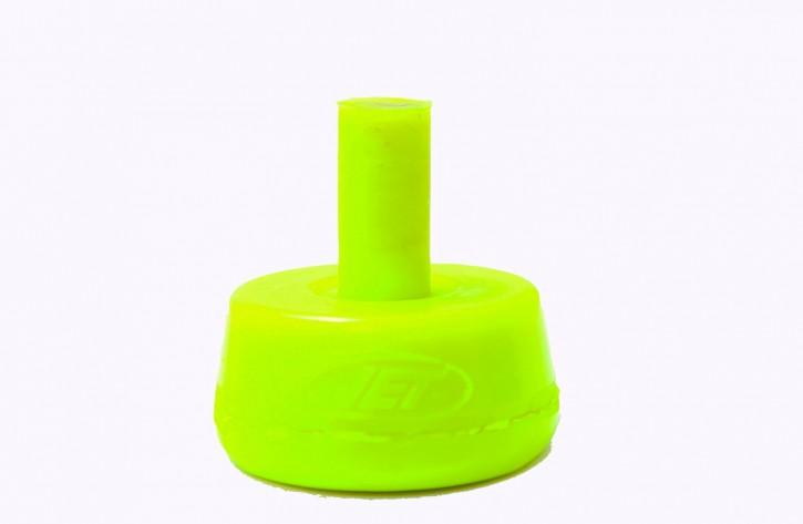 Stopper JET Neon -fluorgelb-