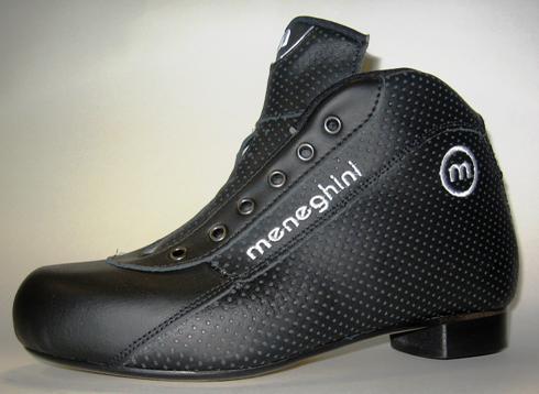 Meneghini Light   43|S