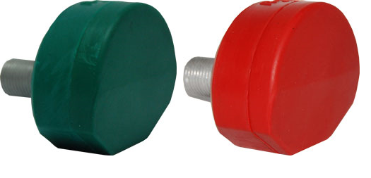 Roller One Professional Stopper