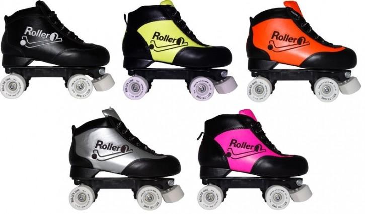 """Roller One """"Beginner"""""""