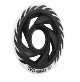 TVD Galaxy 90-A