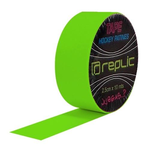 Schlägertape Replic Fluor / GR
