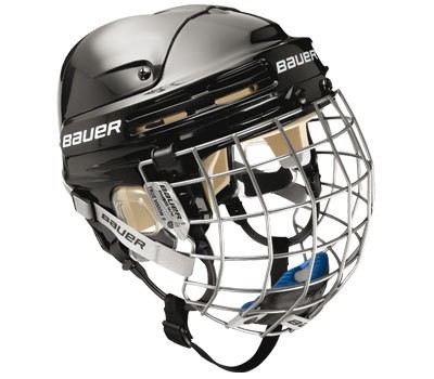 Bauer HH-4500 Combo