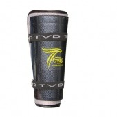 TVD Carbon Pro / INF