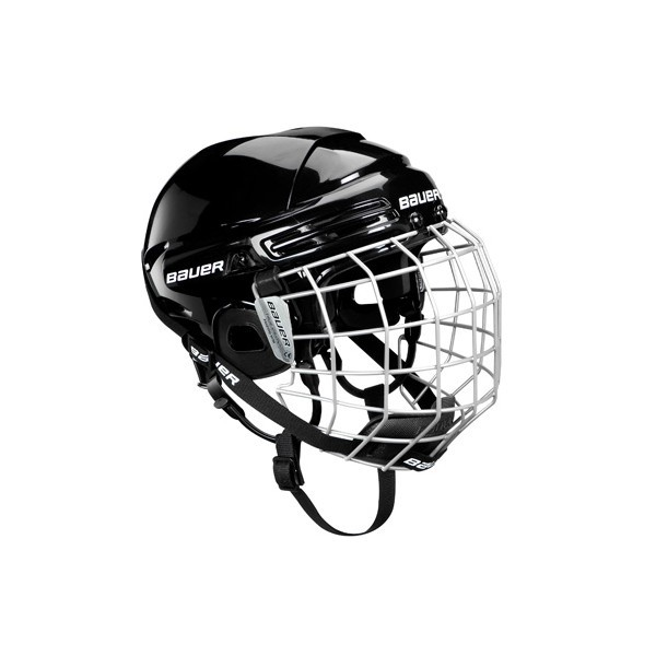 Bauer HH-2100 Combo