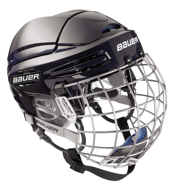 Bauer HH-5100 Combo
