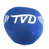 TVD Spider JUV/BLAU