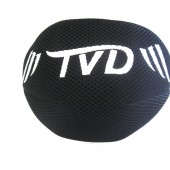 TVD Spider  SEN|SCHW