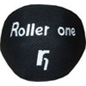 Roller One Lux SEN|S