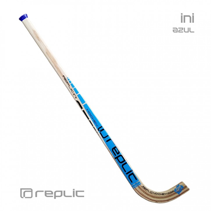 Replic Ini -blau-