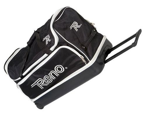 Reno TW-Trolley Pilgrim (schwarz)