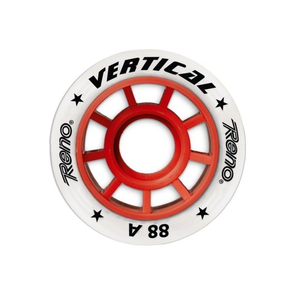 Reno Vertical   88-A
