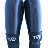 TVD Fibra System   L/SEN