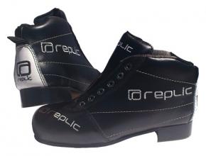 Replic Classic
