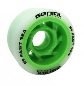 Genial Fast 92-A