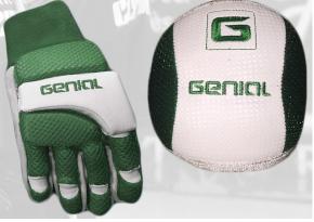 Genial   I|GW