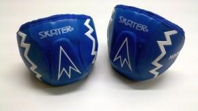 Skater Impact