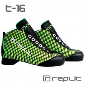 Replic t-16 FG|30