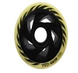 TVD Racer   94-A