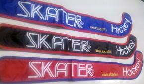 Skater / Rot