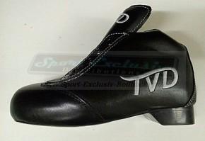 TVD Star 2