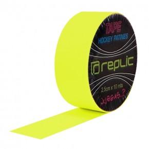 Schlägertape Replic Fluor / GE