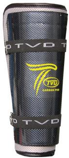 TVD Carbon Pro / SEN