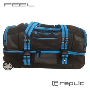 Replic Trolley Feel