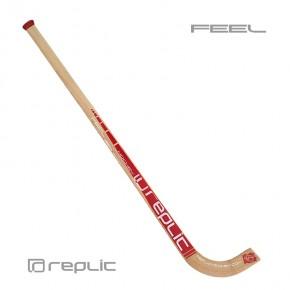 Replic Feel Compact