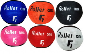 Roller One Lux