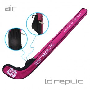 Replic Schlägertasche Air / PINK