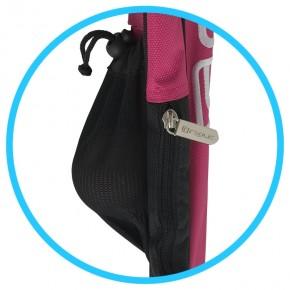 Replic Schlägertasche Air