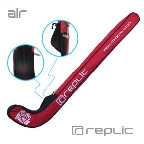Replic Schlägertasche Air / ROT