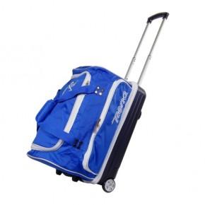 Reno Trolley Gipsy (blau)