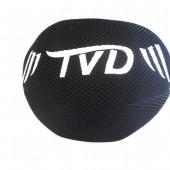 TVD Spider  JUN SCHW