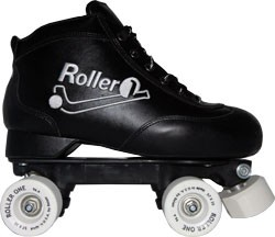 Roller One