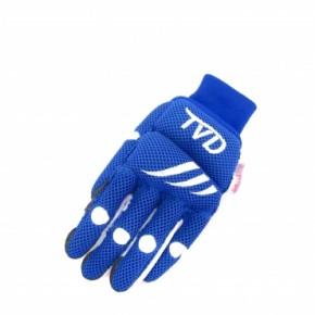 TVD Spider   JUN/BLAU