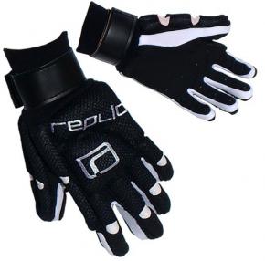 Replic R10 Plus   XL|S