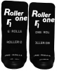 Roller One Soft One MINI