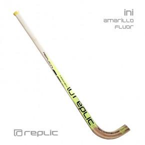 Replic Ini -fluorgelb-