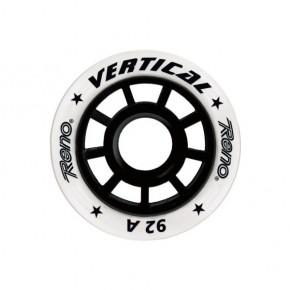 Reno Vertical   92-A